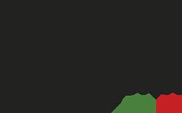 Aloisi Joalheria Logotipo