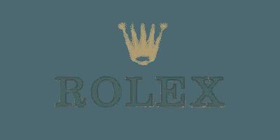 avaliação de relógio rolex